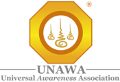 Universal Awareness Association - UNAWA